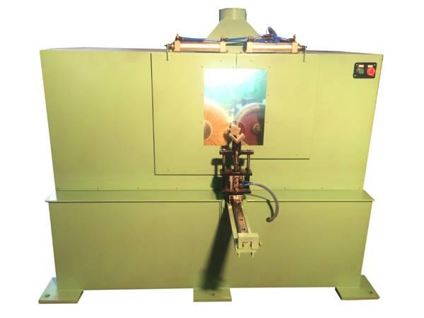 2M5006A型自动砂带抛光机螺栓